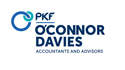 o'connor-davies-logo_Logo Full Color.jpg